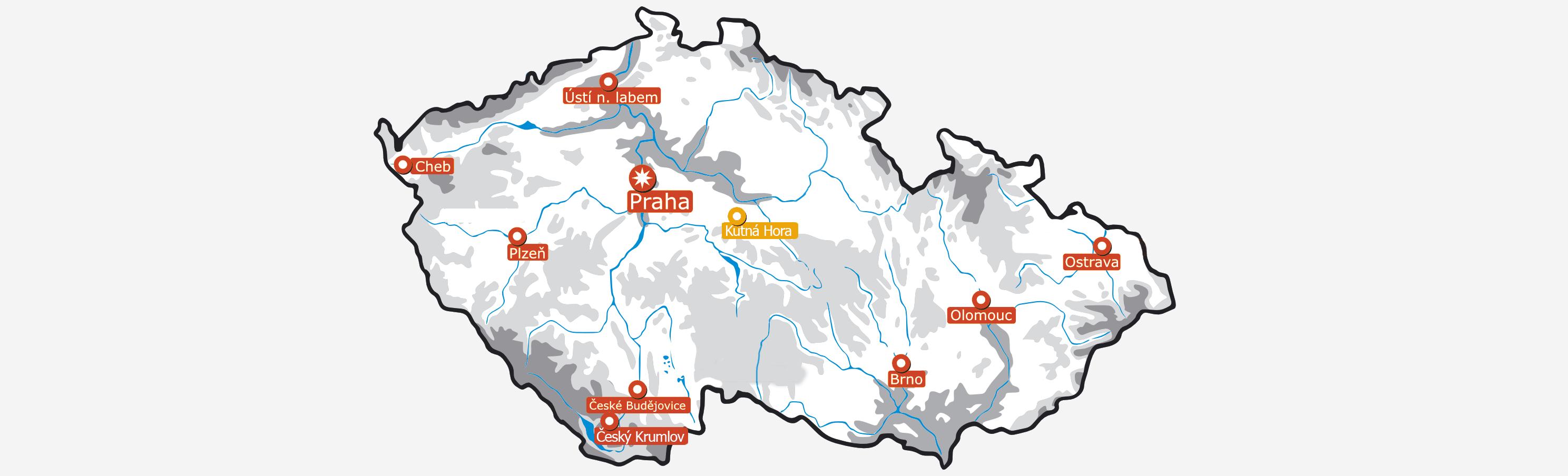 EMLG mapa (KH)